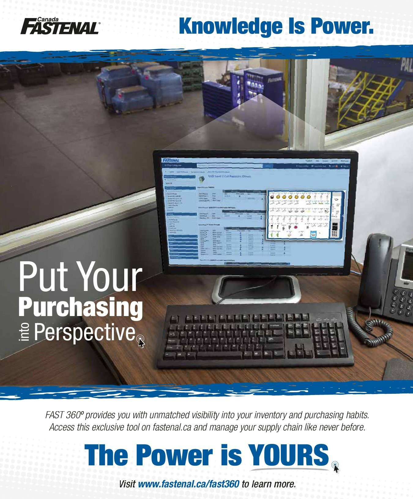 Fastenal Weekly Flyer October Product Specials Oct 1 31 Redflagdeals Com Eliminates or minimizes denting and marring. redflagdeals com