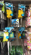 Dollarama Gilmour Spike Sprinkler (up to 5800 sqft) - $4