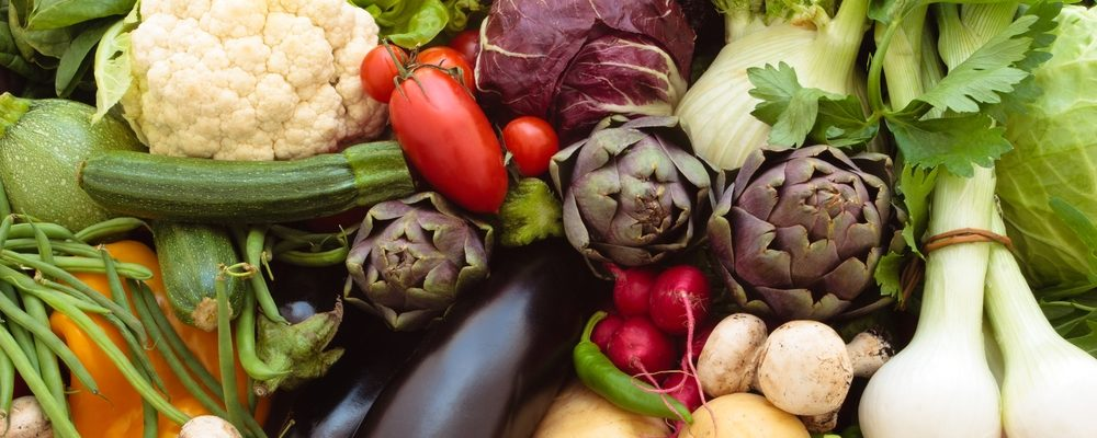 Best Ways to Save Money on Fresh Produce - RedFlagDeals com