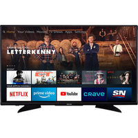 Smart tv Sales in Flyers - RedFlagDeals com