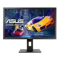 Asus 27'' 75Hz 1ms Gaming Monitor