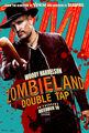 zombieland-character-poster-2.jpg