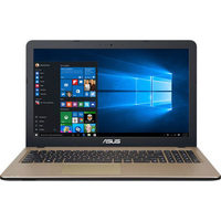 "ASUS 15.6"" Laptop (AMD Dual Core A6-9225/1TB HDD/8GB RAM/Windows 10)"