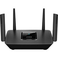 Linksys Wireless AC2200 Tri-Band Mesh Wi-Fi Router (MR8300-CA)