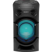 Sony MHC-V21 Bluetooth NFC Wireless Speaker
