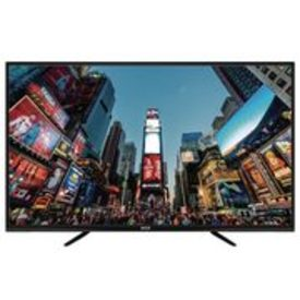 "[Walmart Boxing Week] RCA 50"" $248 + More!"