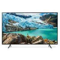 "Samsung 43"" 4K UHD Smart TV"