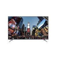 RCA 4K UHD Smart LED TV 70''