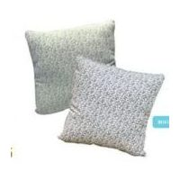 Harbor Cushion
