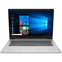 Lenovo IdeaPad 1 Laptop