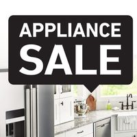 Leon's - Appliance Sale Flyer