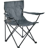 Everyday Essentials Quad Camp Chairs
