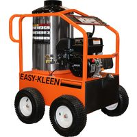 Easy-Kleen 3.0 GPM @ 2,700 PSI Gas Hot Water Pressure Washer