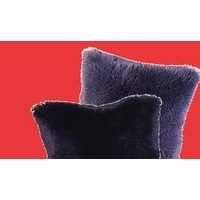 Sophie Throw Cushion - 80x80 Cm