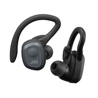 JVC Sportclip True Wireless Headphones