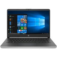 HP Notebook Intel Core i5-1035G1 Laptop
