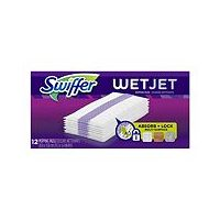 Swiffer Products and Refills