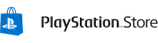 PlayStation Store  Deals & Flyers