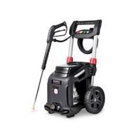 Simoniz Electric Pressure Washer