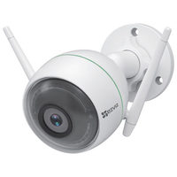 Ezviz C3WN 1080P Outdoor Wi-Fi Bullet Camera
