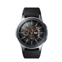 Samsung Glaxy Watch