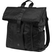 Gaiam Backpack