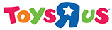 Toys R Us  Deals & Flyers