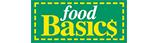 Foodbasics Flyer