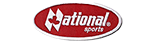 National Sports logo