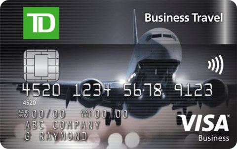Compare Best Credit Cards in Canada - RedFlagDeals Credit ...