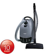 Costco.ca: Miele S700 Canister Vacuum is $399.99 w/Free Shipping  (Was $549.99)
