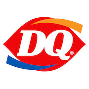 Dairy Queen: Buy One, Get One Blizzard Coupons w/ Email Signup