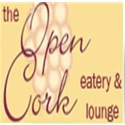 The Open Cork Eatery & Lounge - Daily Specials