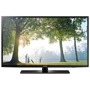 "Samsung UN55H6203 55"" Smart 1080P LED HDTV - $799.99"