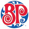 Boston Pizza Half Time Lunch: Enjoy 10 Different Lunch Combos for $10.00 Each!