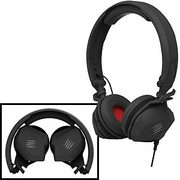 Mad Catz F.R.E.Q.M Wired Pc/Mobile Gaming Headset - $29.99