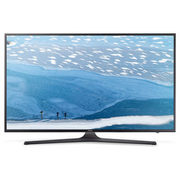"Samsung 55"" 4K UHD Smart TV  - $1099.00 ($100.00 off)"
