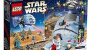 Toys R Us Flyer Roundup: 20% Off Select LEGO Star Wars, Pie Face $20, Thomas & Friends Adventures Thomas $7.47 + More