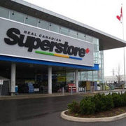 Real Canadian Superstore Flyer: 50% Off All Life at Home Artificial Holiday Trees, Barilla Pasta $1, 20% Off Cuisinart + More!