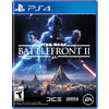 Star Wars Battlefront II    - $79.99