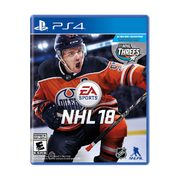 Walmart Canada Black Friday Video Games Sale is Live! 1TB NHL PS4 Bundle $250, Nintendo 2DS w/New Super Mario Bros. 2 $90