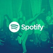 Spotify: Get 12 Months of Premium for $99.00 (regularly $119.88)