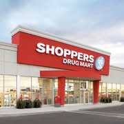Shoppers Drug Mart Flyer: Super Spend Your Points Event on Saturday and Sunday, Lay's Potato Chips $2, Campbell's Soup 3/$5 + More