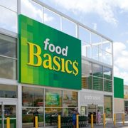 Food Basics Flyer Roundup: Dempster's Bread $1.99, Bone-In Chicken Breasts $2.44/lb, Local Apples $2.98 for 3 lbs + More