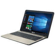 "ASUS VivoBook X541UV 15.6"" Laptop - $799.99 ($50.00 off)"