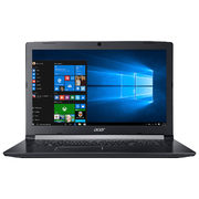 "Acer Aspire 5 17.3"" Laptop - $799.99 ($100.00 off)"