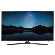 "Samsung 55"" 4K UHD Smart TV - $799.99 ($200.00 off)"