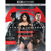 Batman v Superman: Dawn Of Justice  - $24.99