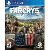 Far Cry 5 (PS4) + Free Pin - $79.99 (https://multimedia.bbycastatic.ca/multimedia/products/1500x1500/107/10737/10737840.jpg off)