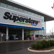 Real Canadian Superstore Flyer: Schneiders Bacon $2.98, T-Bone or Wing Grilling Steak $6.88/lb + More!